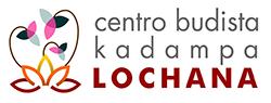 Centro Budista Kadampa Lochana